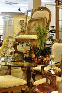 Furniture Buy Consignment®   Oklahoma City, OK
